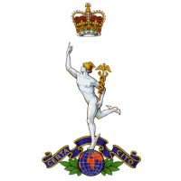 Royal Signals